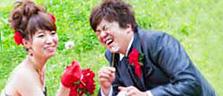 campaign_wedding